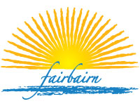 FairburnLogo.jpg