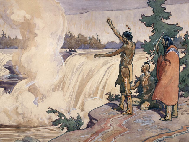 chaudiere_falls_anishinabe_ceremony_painting_0.jpg