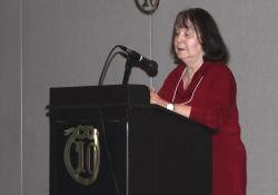 Phyllis Emery Skeats
