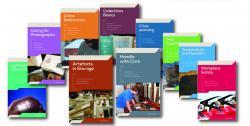 Série de guides pratiques