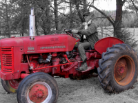 larger_lloyds_tractor_-_300dpi.png