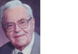 Kenneth Hugh Annett