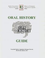 Oral History Guide