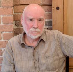 Robert N. Wilkins