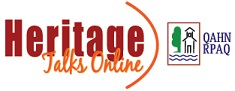 final-qahn-talks-online-logo.sm_.jpg